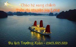 http://dulichtruongxuan.com/tour/chao-he-voi-trai-nghiem-du-thuyen-sang-chanh-kham-pha-ha-long-3n2d/